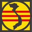 Bundesverband der Vietnamesischen Flüchtlinge in der Bundesrepublik Deutschland e.V